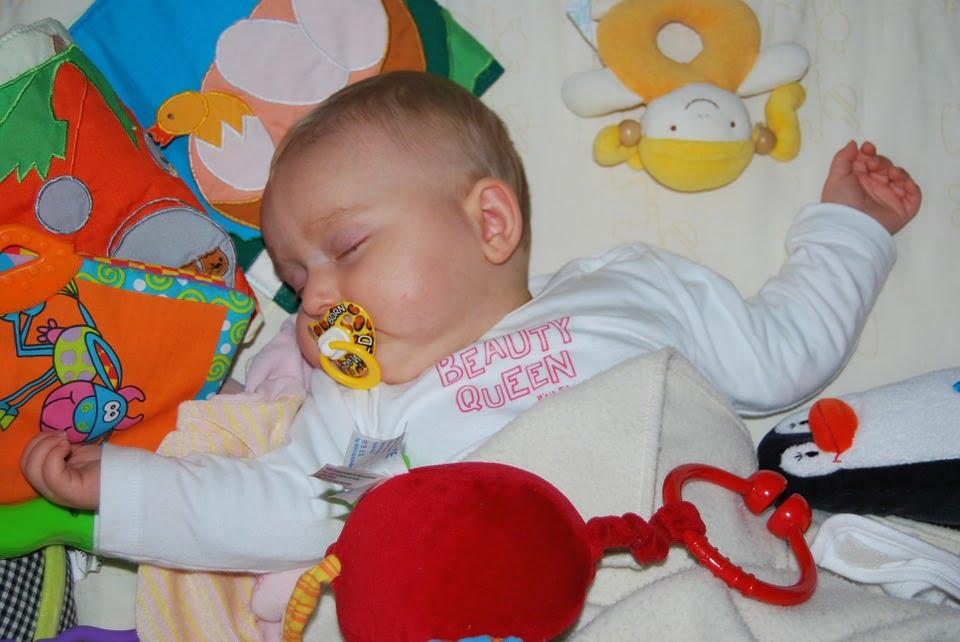 3-somnul-la-bebelus