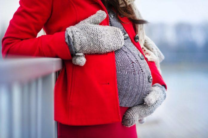 1-femei-gravide