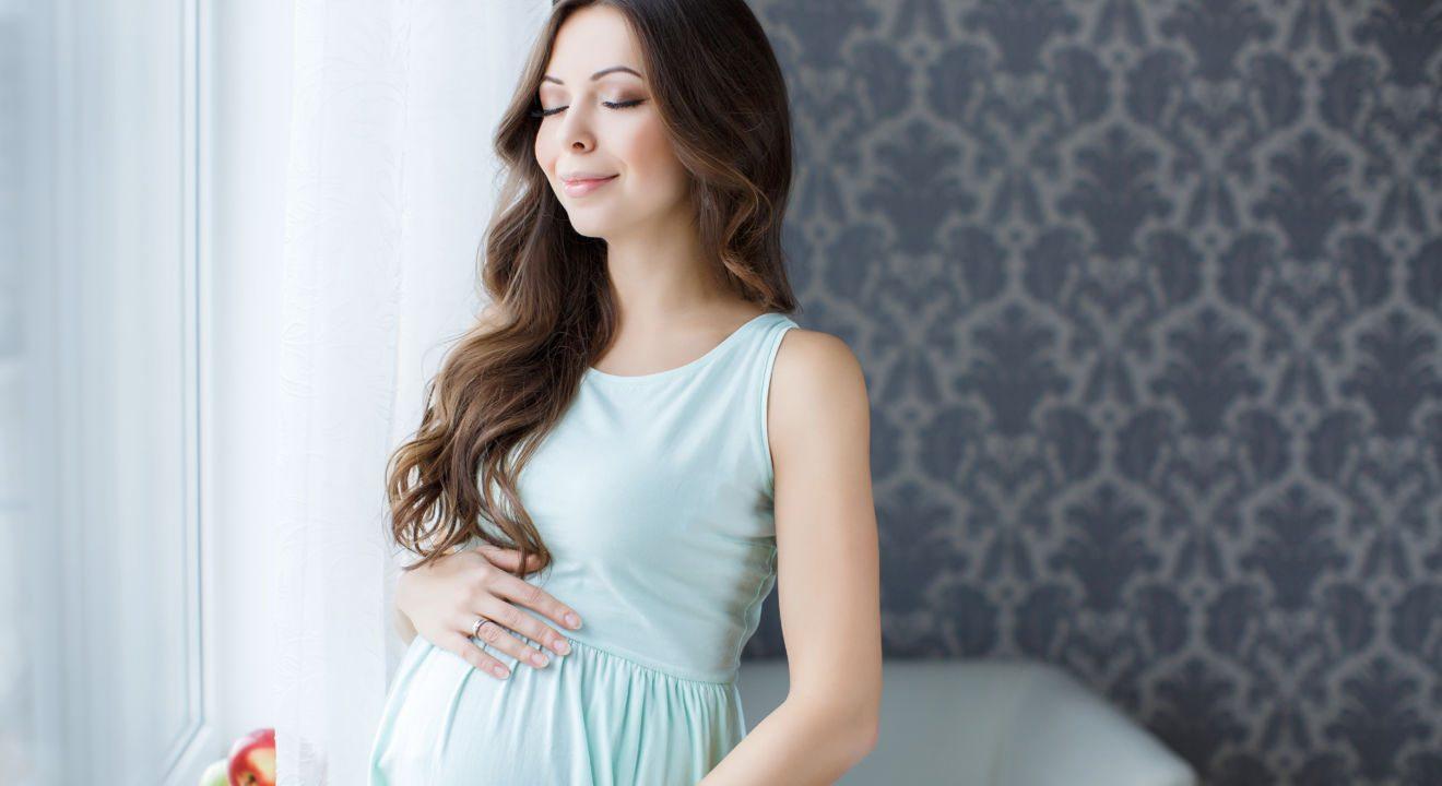 5-femei-gravide