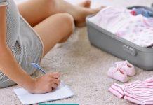 1-bagaj-pentru-maternitate