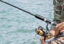 1-pescuit-timp-liber