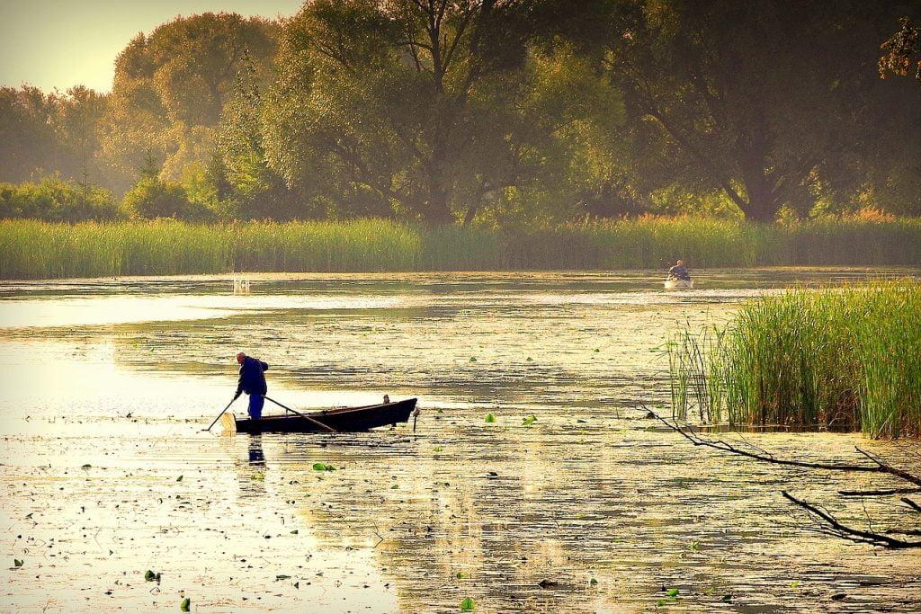 10-pescuit-delta-dunarii