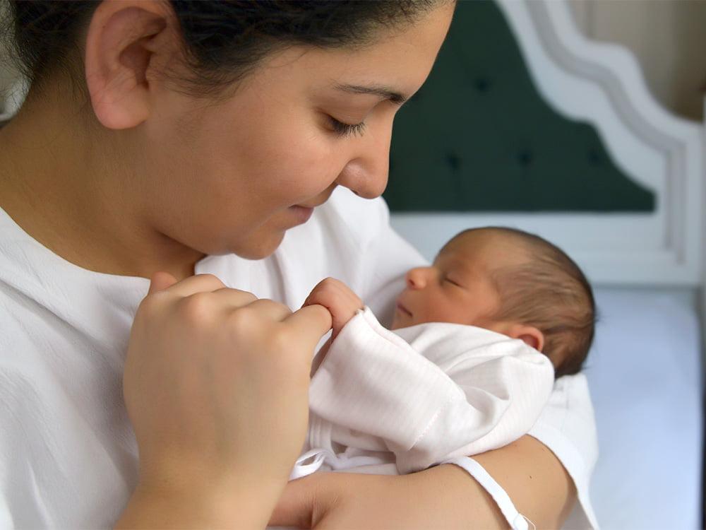 3-anemia-la-bebelus-nascut-prematur