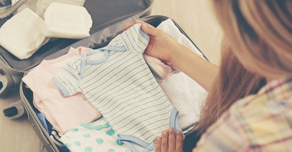 3-bagaj-nasterea-bebelusului