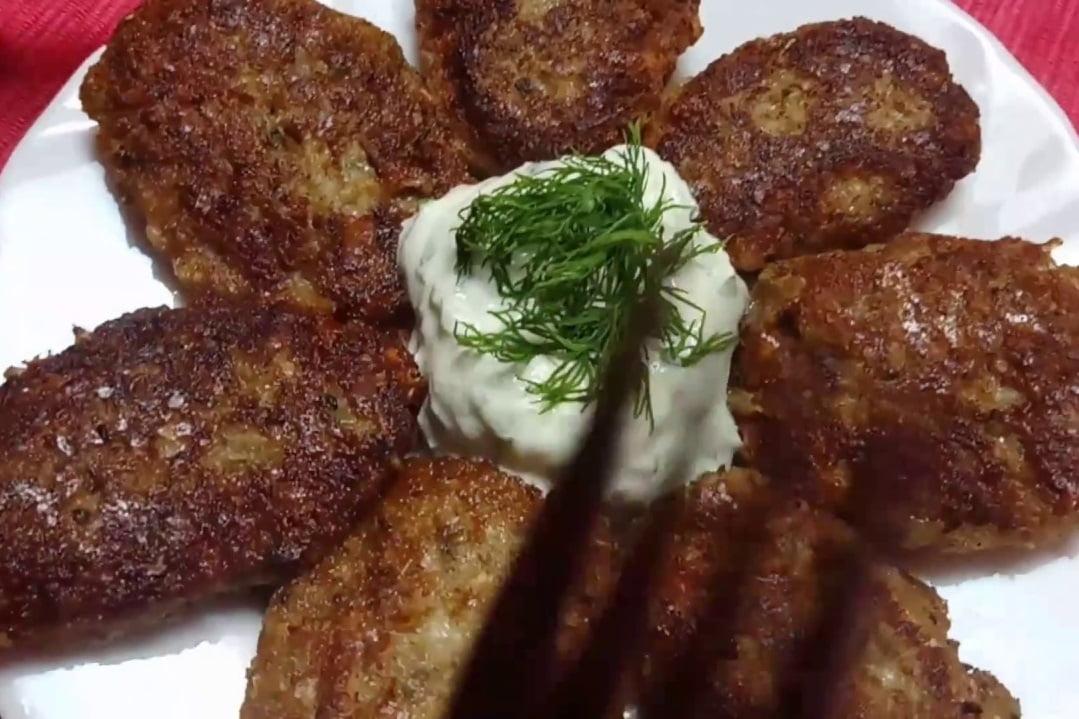 5-chiftelute-de-ciuperci