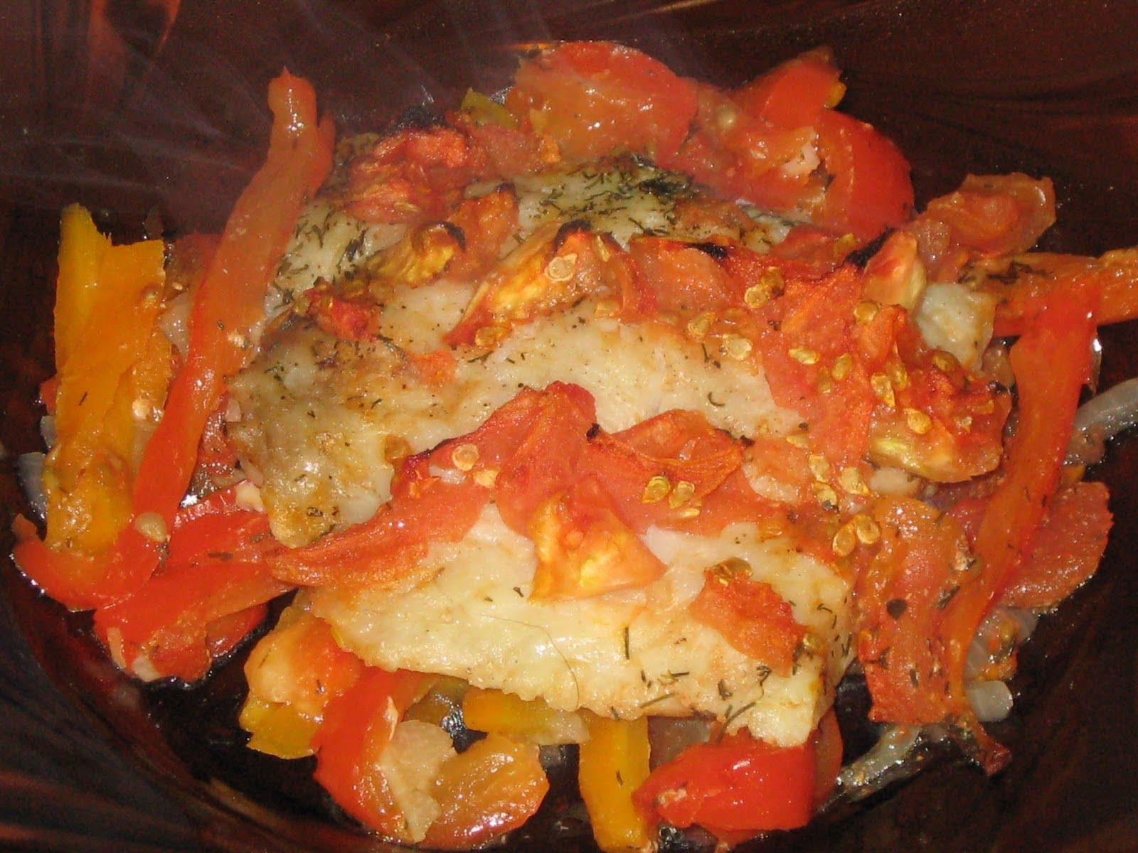 5-peste-cu-legume-la-cuptor