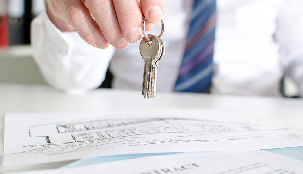 2-contract-de-vanzare-cumparare-imobil