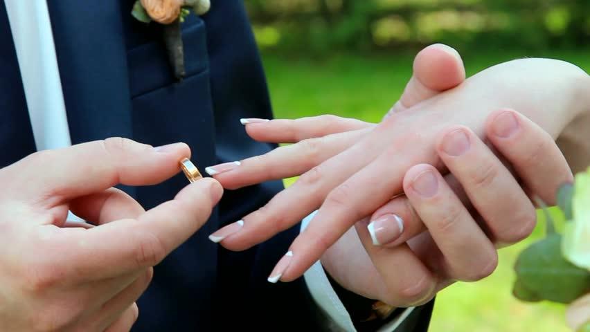 Cererea in casatorie, traditie
