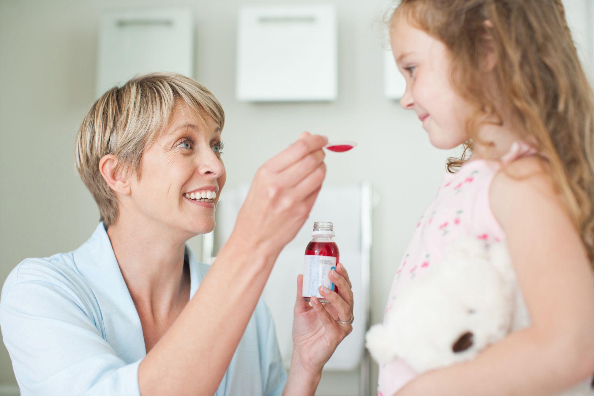 6-tratament-faringita-rosu-in-gat