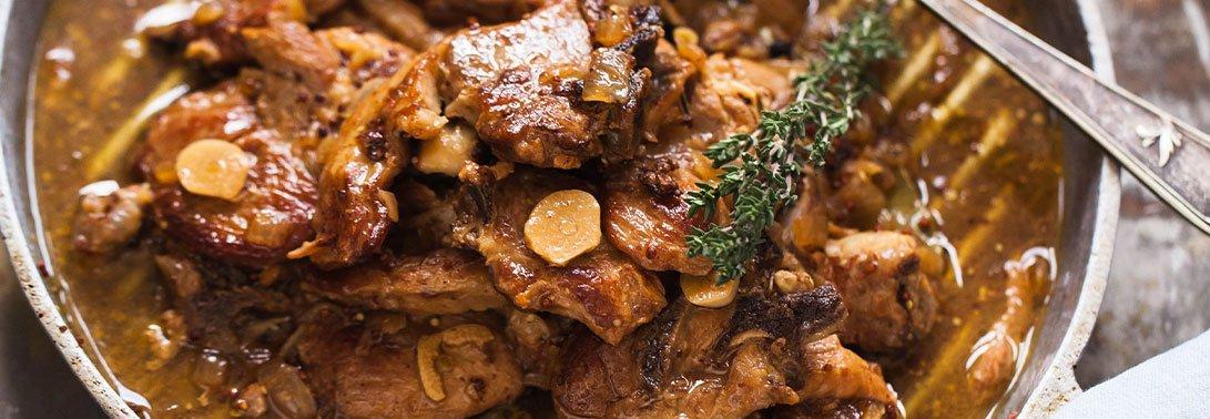 8-carne-de-miel-cu-ceapă-rosii-smantana