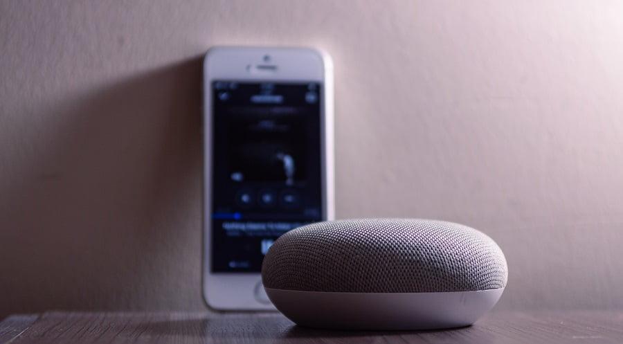 boxe portabile cu functie karaoke gray google