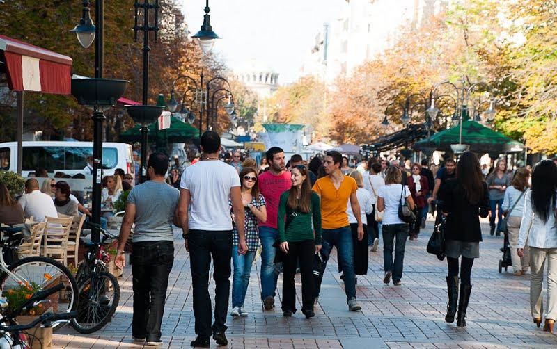 La ce trebuie să fie atenți turiștii români în Bulgaria?